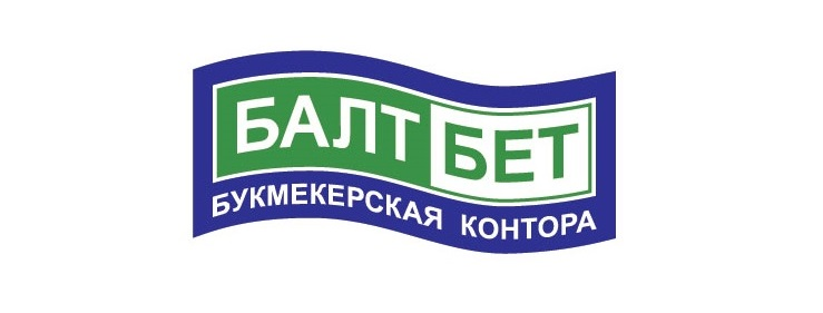 Обзор букмекера БалтБет