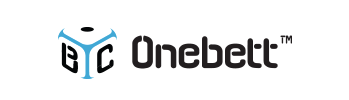 Обзор букмекера OneBett