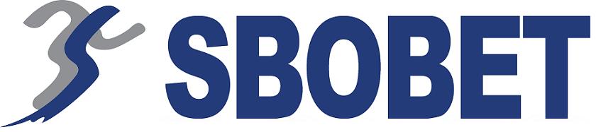 Обзор букмекера Sbobet