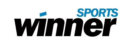 Обзор букмекера WinnerSports