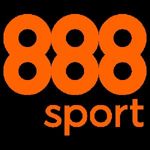 Букмекерская контора 888 sport– какие условия предлагает и что собой представляет?