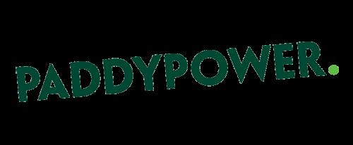 Paddy_Power_logo
