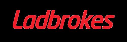 Букмекерская контора Ladbrokes – какие условия предлагает и что собой представляет?