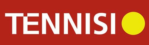 Букмекерская контора Tennisi – какие условия предлагает и что собой представляет?