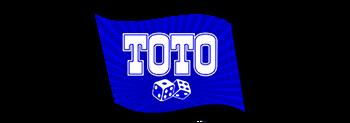 Букмекерская контора Тотобет – какие условия предлагает и что собой представляет?