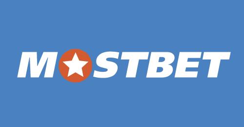 mostbet-logo